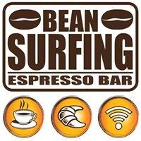 Bean Surfing Espresso Bar
