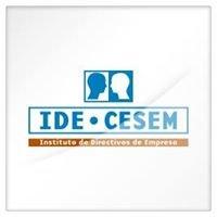 IDE-CESEM