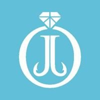 Johnston Jewelers