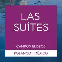Las Suites