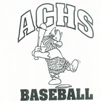 Atlantic City High School Vikings Baseball