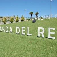 Recinto Ferial De Málaga