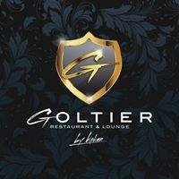 Goltier Restaurant & Lounge