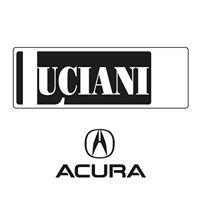 Luciani Acura