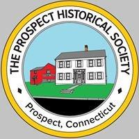 Prospect Historical Society
