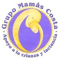 Asociación Mamás Costa
