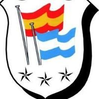 Hostal Hispano Argentino (centro Madrid)