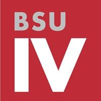 InterVarsity at Bridgewater State University