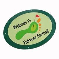 Fairway Football