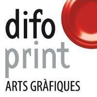 Difoprint Arts Gràfiques