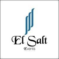 Restaurant El Salt