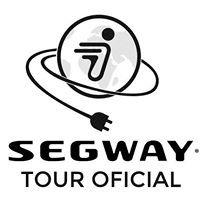 Segway Tour Oficial España