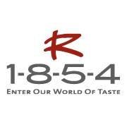 Brasserie R-1854