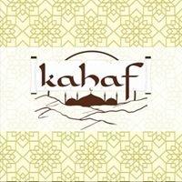 "KahaF ""La Cueva"""
