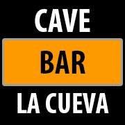 Cave Bar Nerja