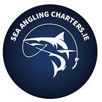 Sea Angling Charters