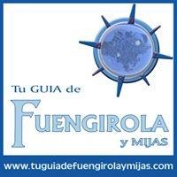 Tu Guia de Fuengirola y Mijas
