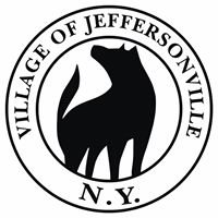 Village of Jeffersonville