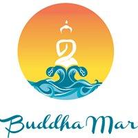 Buddha Mar