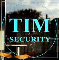 Tim Security