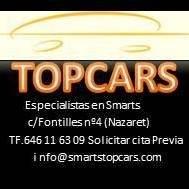 Topcars