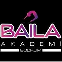 Baila Dans Akademi