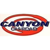 canyonoffroad.com