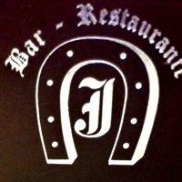 Restaurante El Jarrero