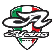 Alpina Bicycles