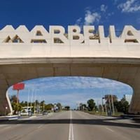 Marbella For Less