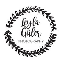 Leyla Guler Photography