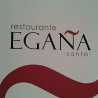 Restaurante Santo By Martin Berasategui