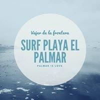 KOTADALU Surf Shop - Playa el Palmar