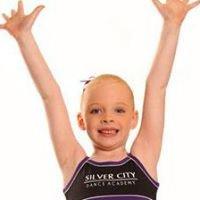 Silver City Dance Academy