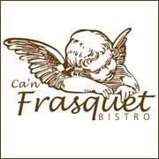 Bistró Can Frasquet