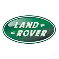 Hunters Land Rover