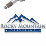 Rocky Mountain Driveline