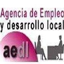 AEDL Ayuntamiento Aguilar de Campoo (Palencia)