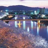 観光で福井市を活性化