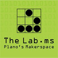 Thelab.ms: Plano's Makerspace