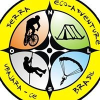 Serra Eco - Adventure. Agência de Ecoturismo e Turismo de Aventura.
