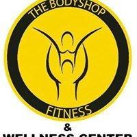 Bodyshop Fitness and Wellness Center