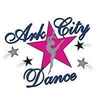Ark City Dance