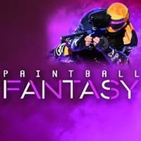 Paintball Fantasy Mallorca