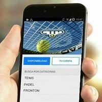 Club Tenis Manacor