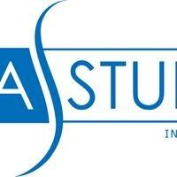 Diastuds, Inc.