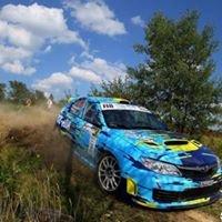 POL-ABA Rallye Team