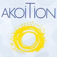 Akoition Hotel-Ideal Suites