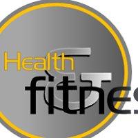 Bredasdorp Health and Fitness