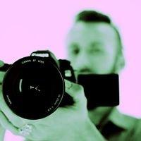 Video Arts - Vadim Mechona